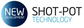 shot-pot