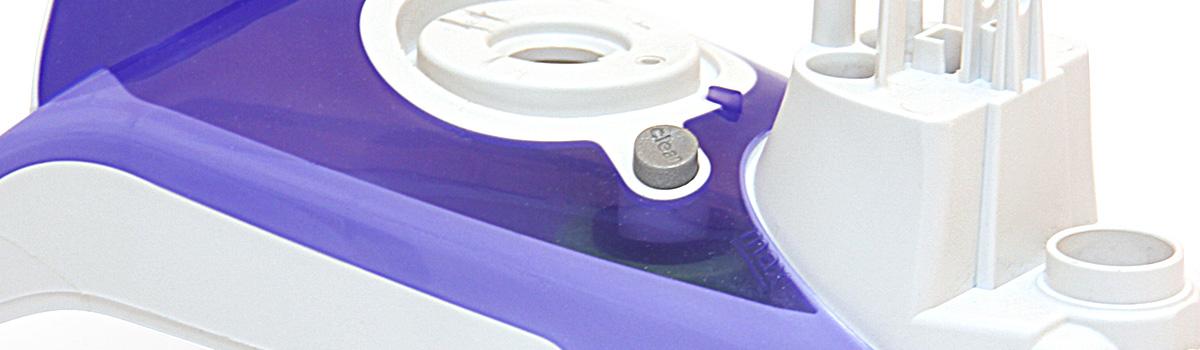 bannerrotaryequipment02
